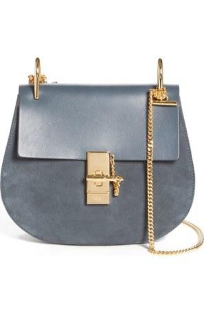 Chloé - $1,950