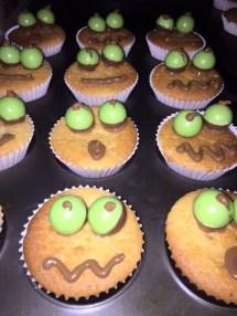 halloween-cakes-2