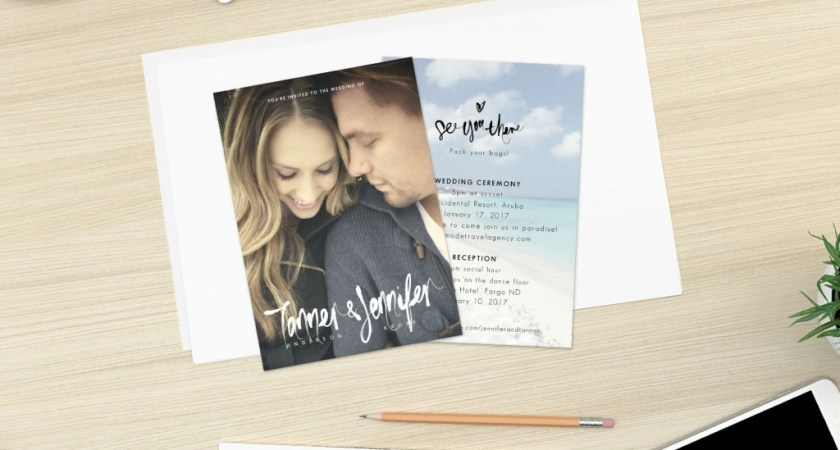 Wedding Invitation Letter For Visit Visa Canada Mini Bridal Sle Usa