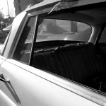 Automobile For The Love Of Street Fotography