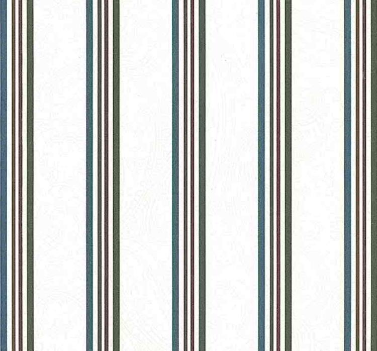 edroom wallpaper, striped, stripe, striped