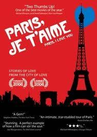 Paris,JeT'aime