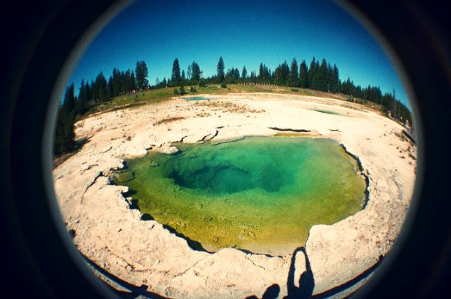 YellowstoneNationalPArk