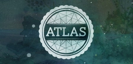 atlas-year-one-blog-450x218