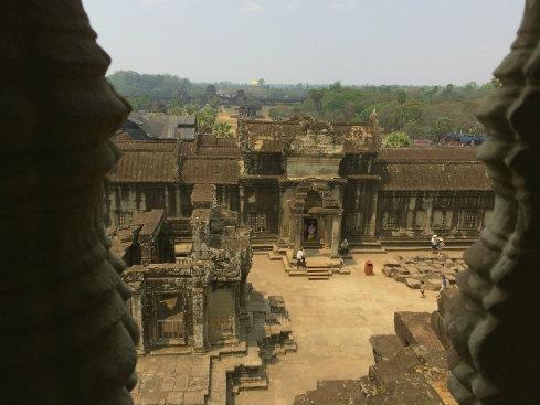 Angkor18