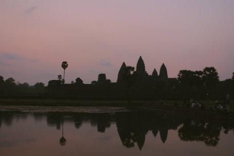 Angkor23