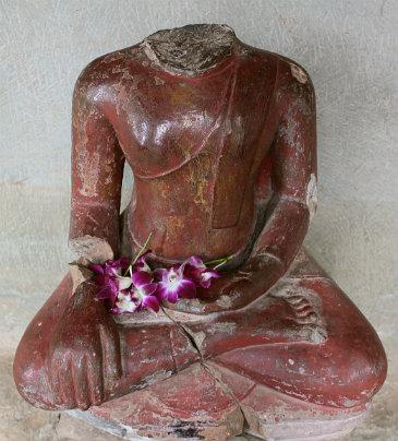 Angkor7