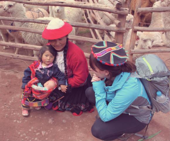 QuechuaChildren