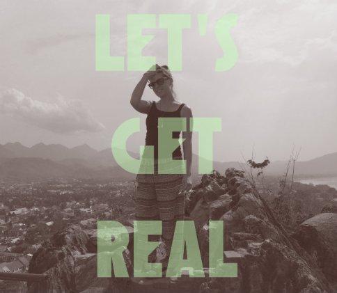 Lets Get