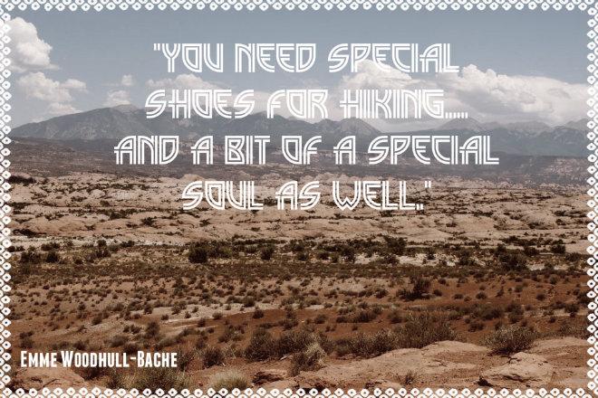 Travel quote 2