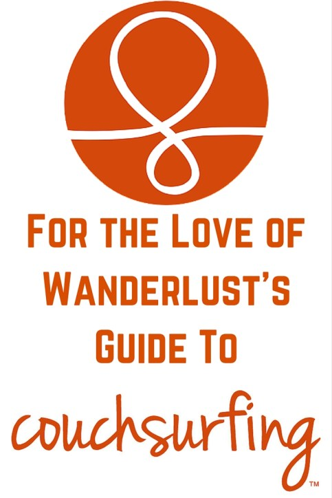 For the Love of Wanderlust's-2