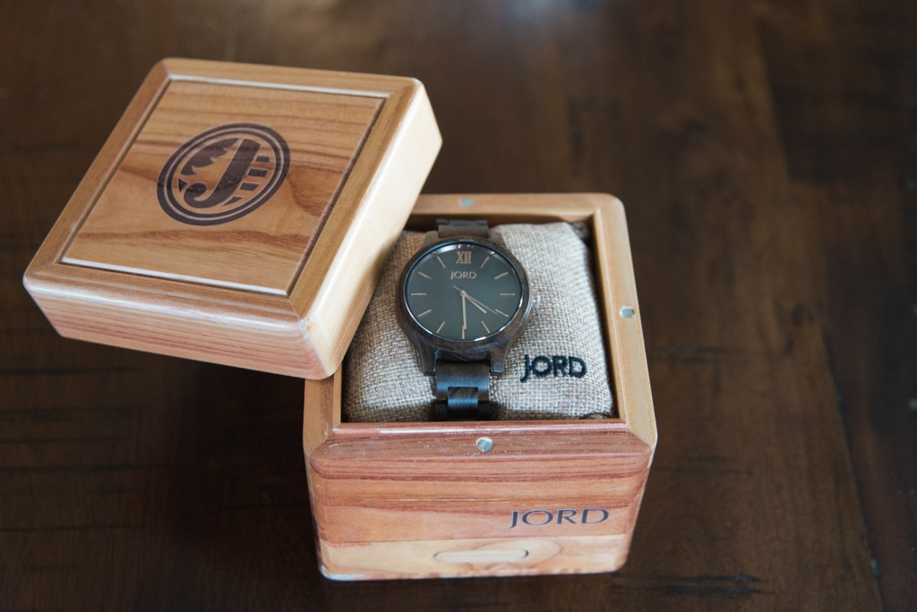 jord-wood-watch-2-of-6