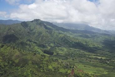 Kauai Helicopter Tour (16 of 48)