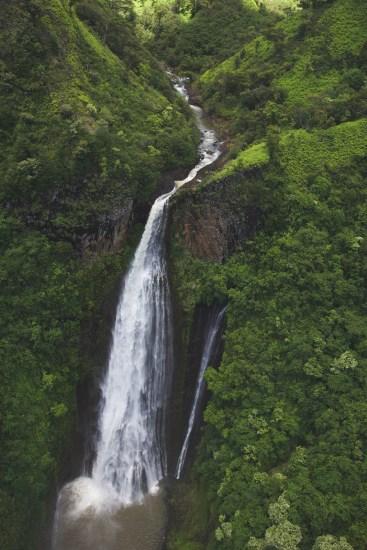 Kauai Helicopter Tour (20 of 48)