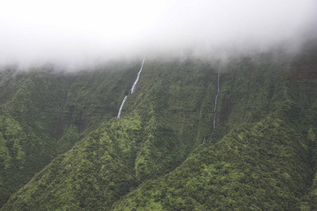 Kauai Helicopter Tour (44 of 48)