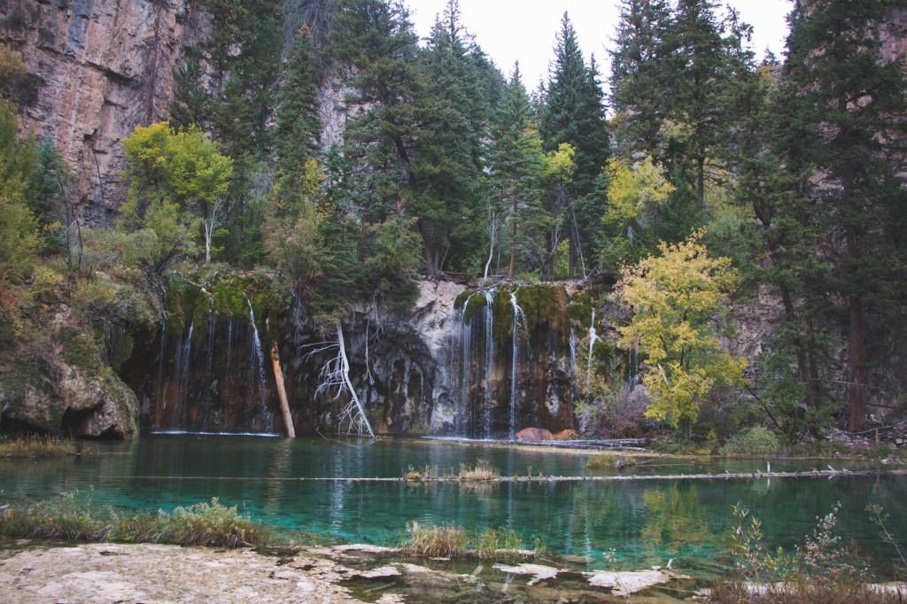 hanging-lake-trail-15-of-24