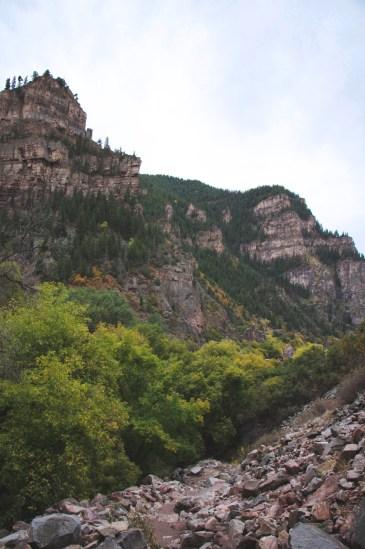 hanging-lake-trail-3-of-24