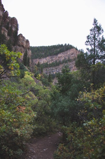 hanging-lake-trail-6-of-24