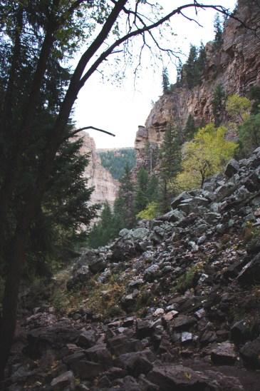 hanging-lake-trail-7-of-24