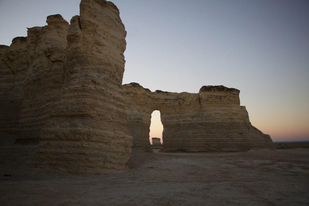 monument-rocks-kansas-23-of-23
