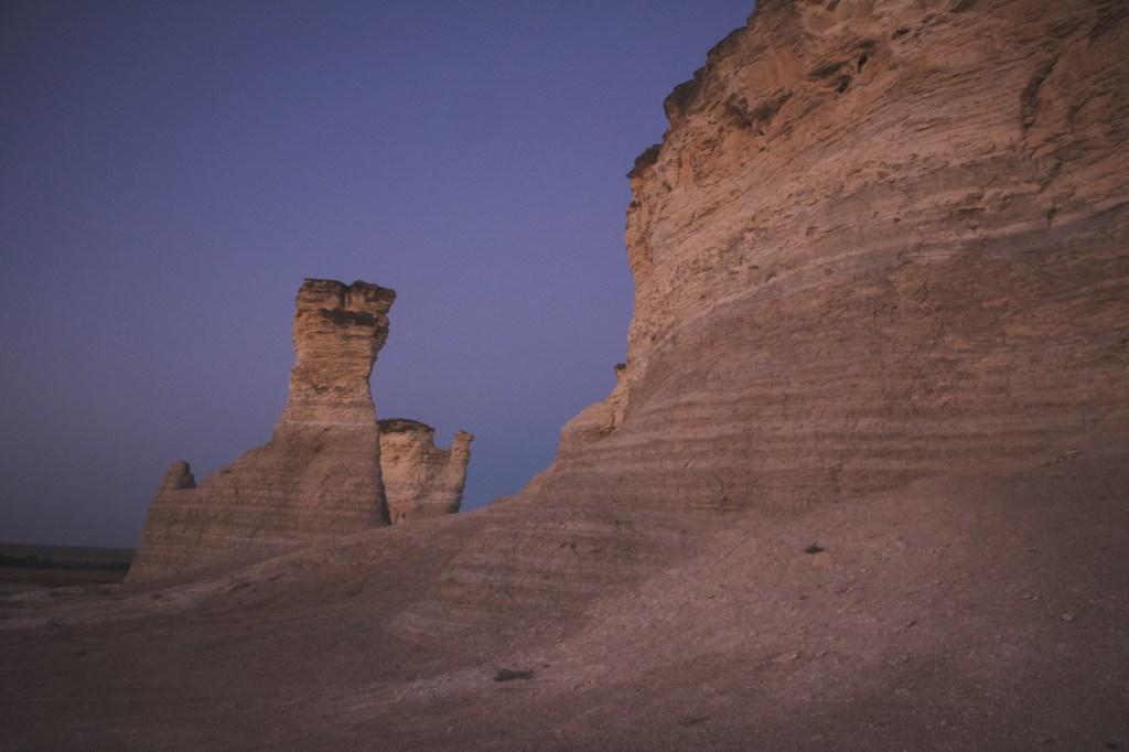 monument-rocks-kansas-6-of-23