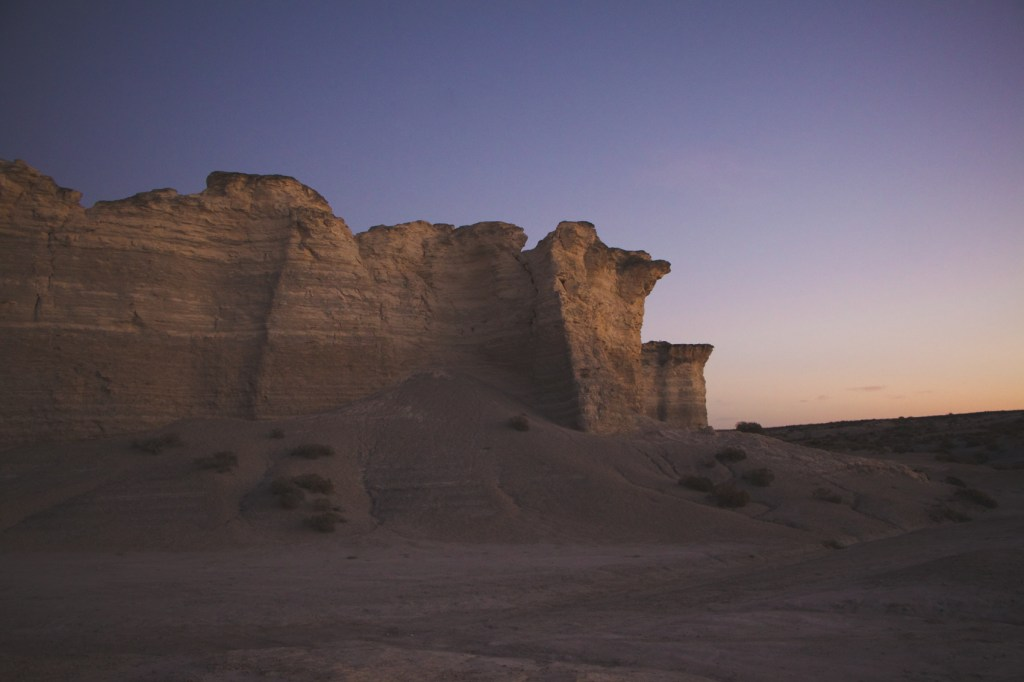 monument-rocks-kansas-7-of-23