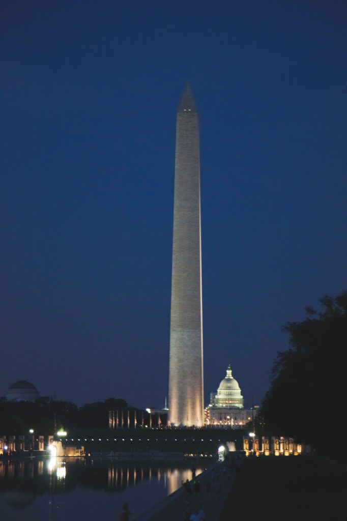 washington-dc-monuments-memorials-32-of-45