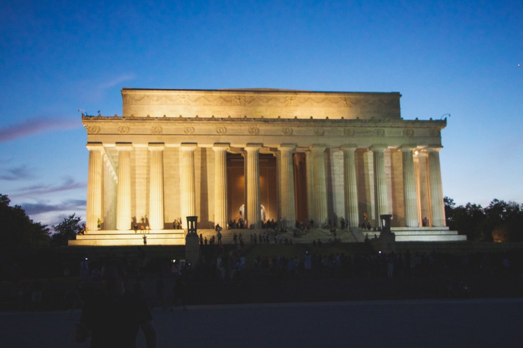 washington-dc-monuments-memorials-34-of-45