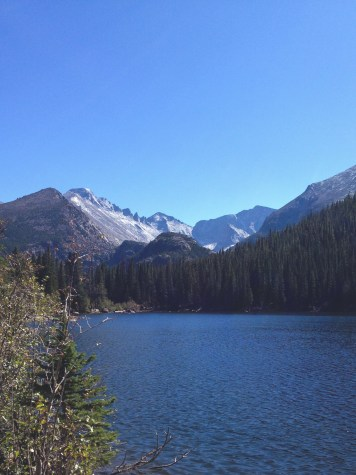 rocky-mountains-2-of-27