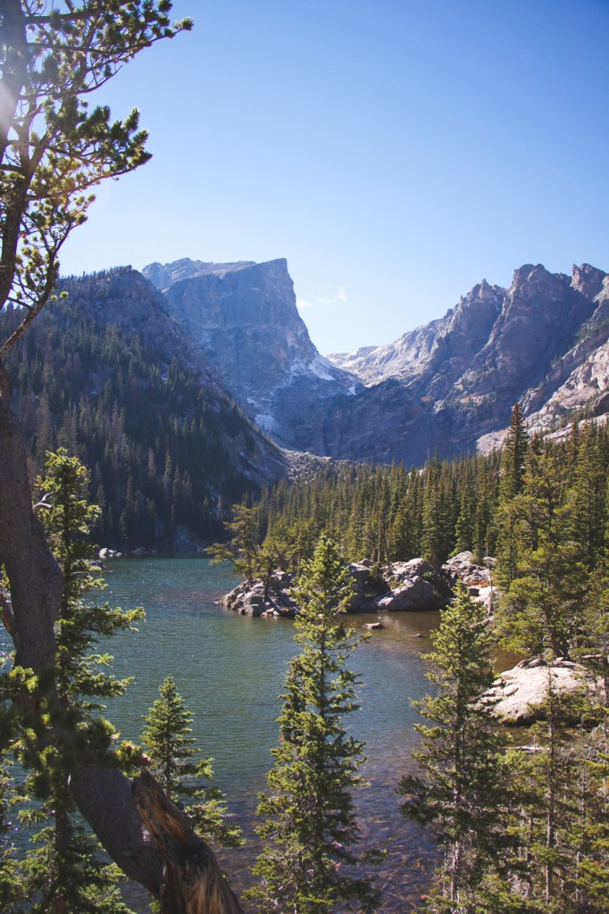 rocky-mountains-22-of-27