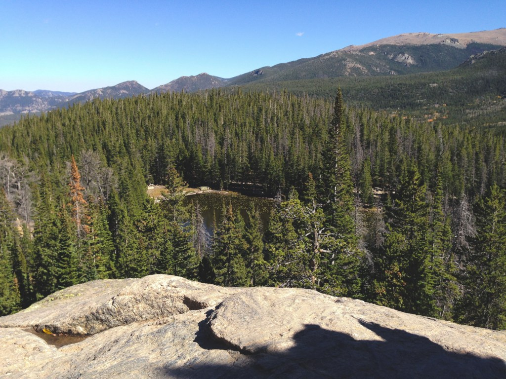rocky-mountains-5-of-27