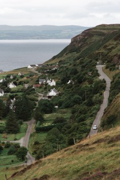 Things To Do In Skye >> Top Things To Do In Isle Of Skye For The Love Of Wanderlust