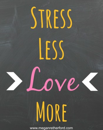 stresslove-632x790
