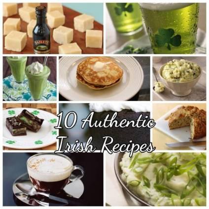 10-authentic-irish-recipes-collection[1]