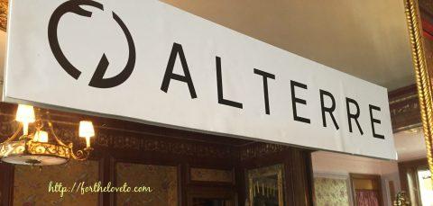alterre-event-4