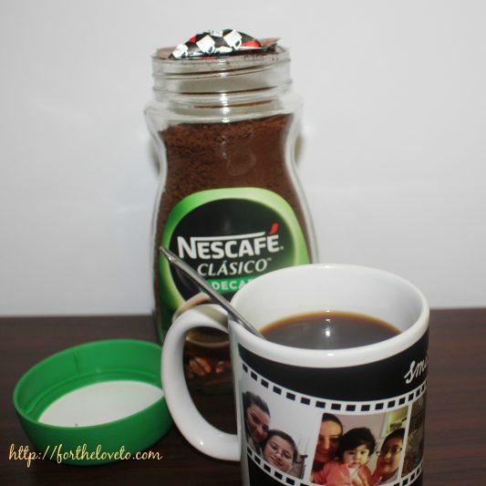 nescafe-4
