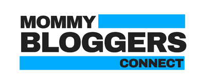 Mommy Bloggers Connect - For The Love To