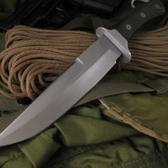 American Made Kitchen Knives Cabinet Kings Semi-custom Archives - Fort Henry Custom Knivesfort ...