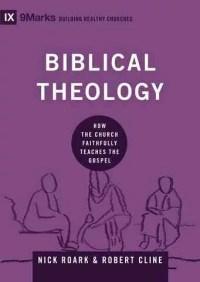 Biblical Theology LowerRes large