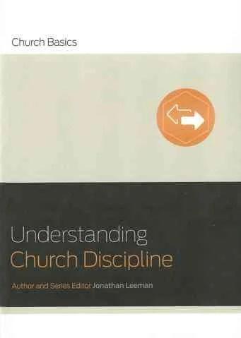 Understanding Discipline 5c4a2dc2 08de 4ec0 8708 affd0863bb6e large
