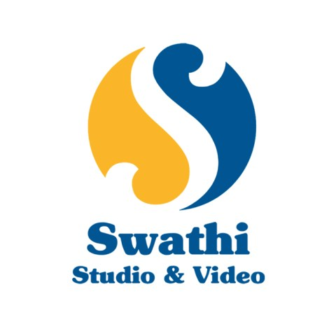 swathi studio