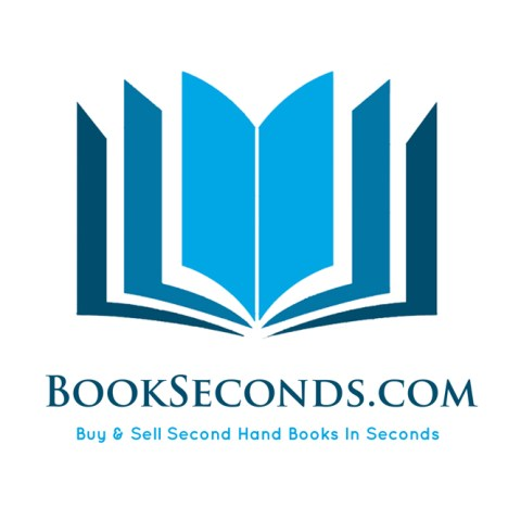 bookseconds