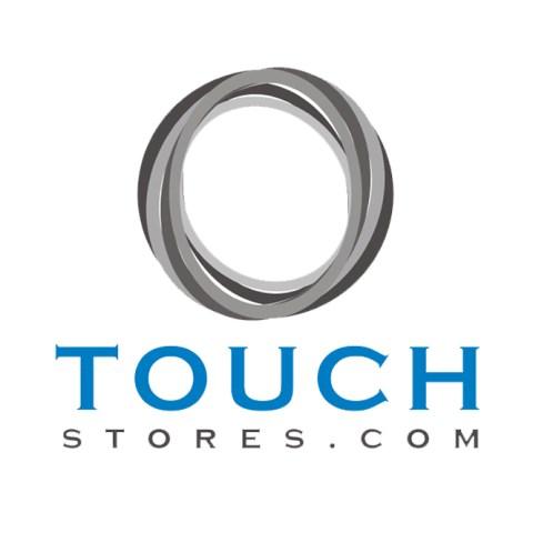 touchstores