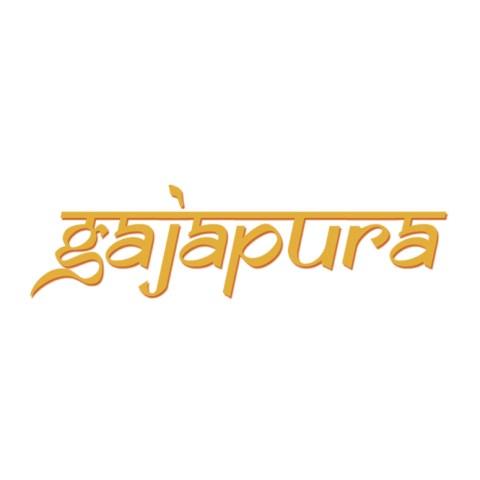 gajapura.com