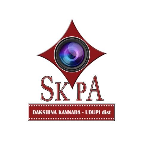 SKPA Brahmavara Zone