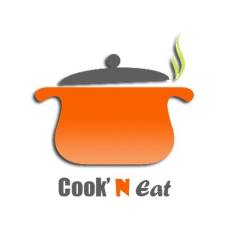 Cook' N Eat