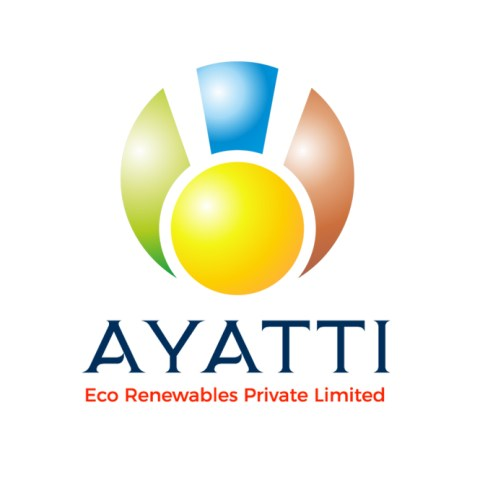 Ayatti Eco Renewables Private Limited
