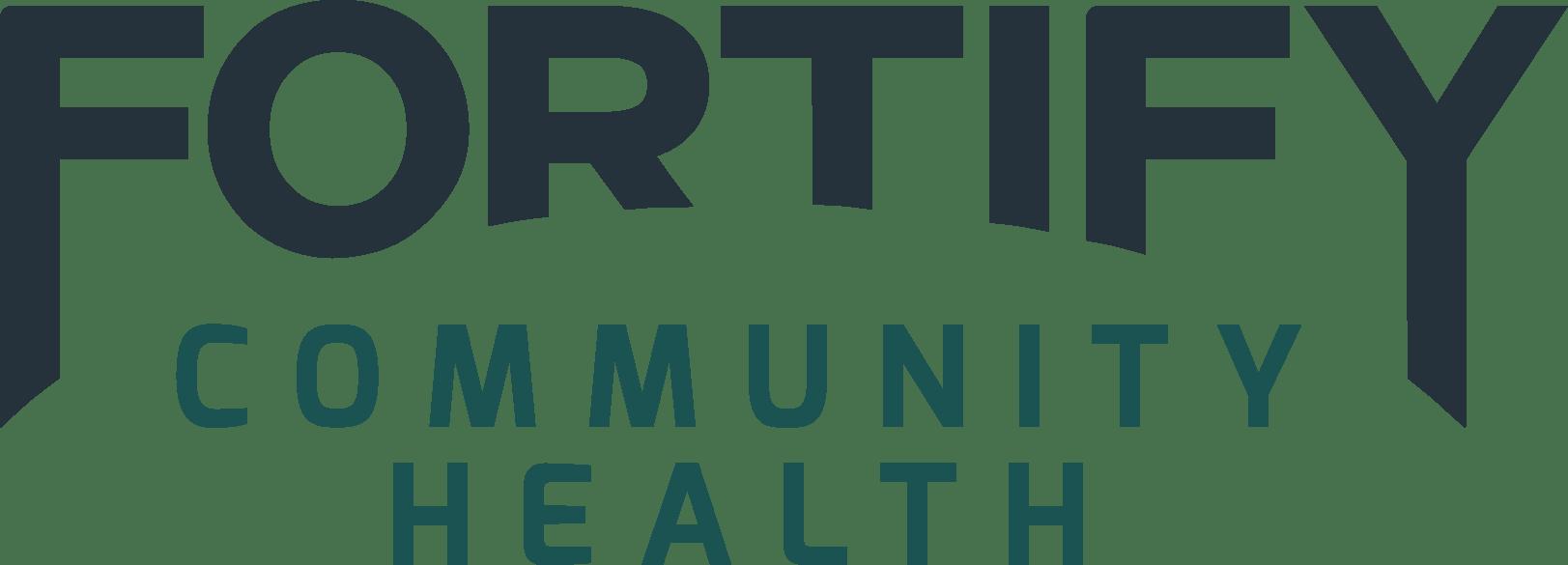 Fortify Community Health