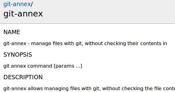 git_annex_tutorial