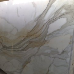 Replace Kitchen Sink Protectors Marble Work - Prefab Cabinets,rta Cabinets ...